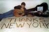thanks-ny1
